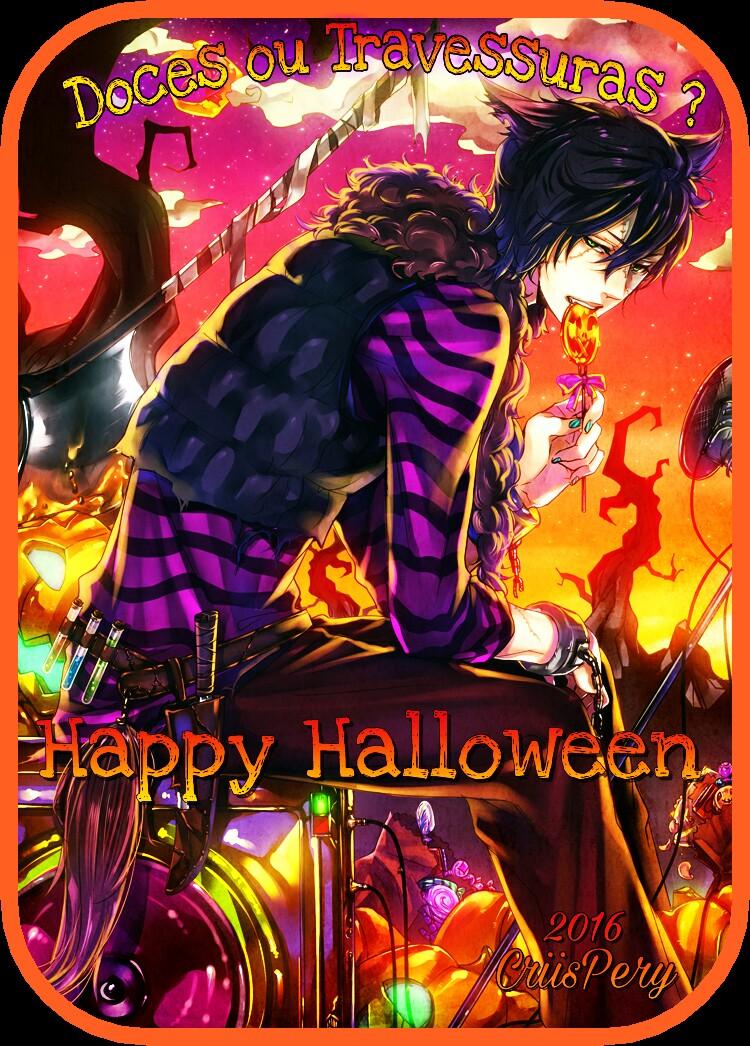Resultado de imagem para happy halloween princesa pop