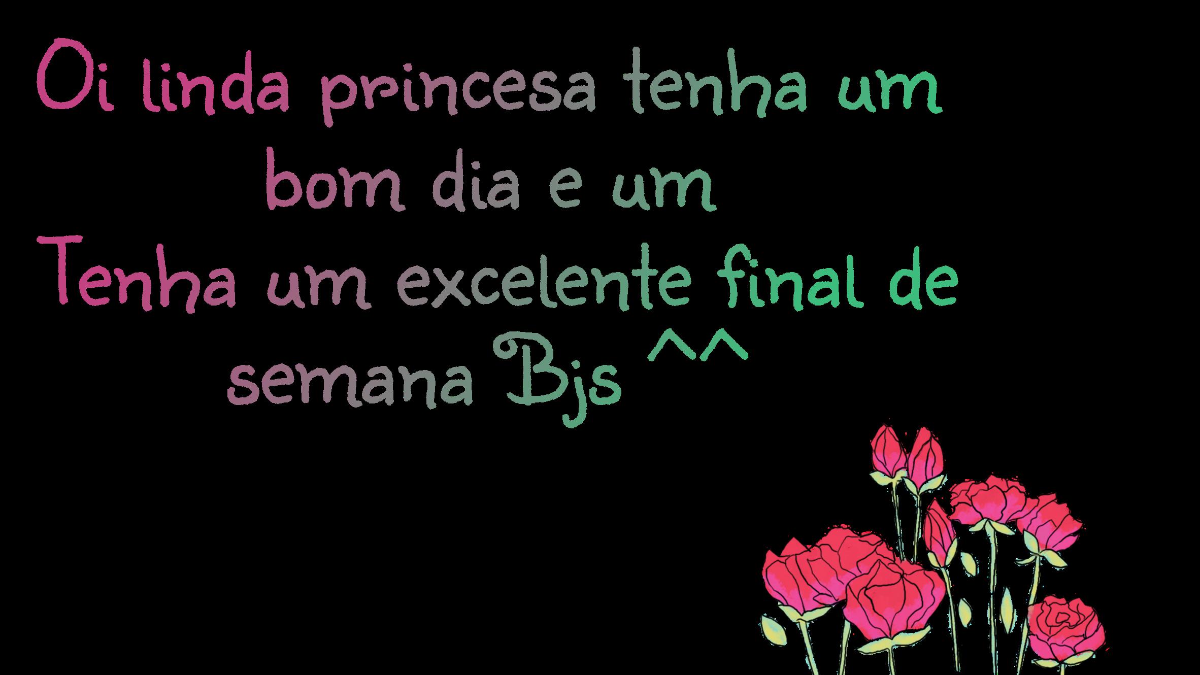 http://photo.princesapop.com/br/1/171/moy/136472.jpg
