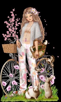 https://photo.princesapop.com/br/1/223/moy/177743.jpg
