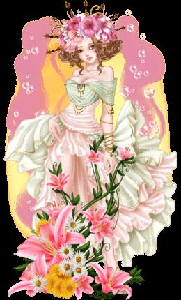 https://photo.princesapop.com/br/1/260/moy/207624.jpg
