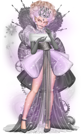 https://photo.princesapop.com/br/1/260/moy/207946.jpg