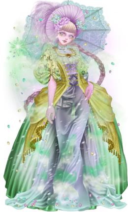 https://photo.princesapop.com/br/1/262/moy/208857.jpg