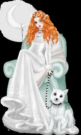 https://photo.princesapop.com/br/1/262/moy/209145.jpg