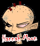 HannahMoon