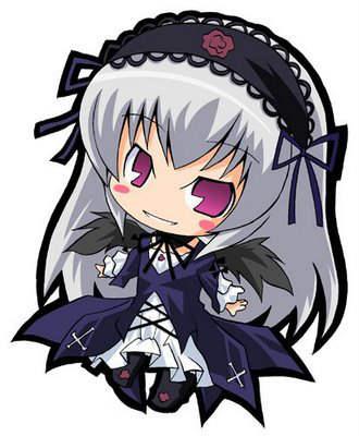 Alice-Valentine