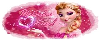http://photo.princesapop.com/br/1/65/moy/51599.jpg