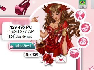 http://photo.princesapop.com/br/1/75/moy/59410.jpg