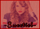SweetieL