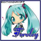 Toroley