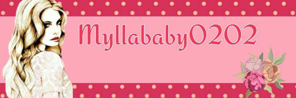 myllababy0202