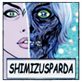 ShimizuSparda