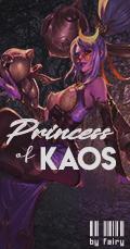 PrincessOfKaos