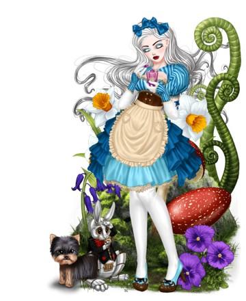 https://photo.princesapop.com/trophee/eventsyear-miss-1039716.jpg