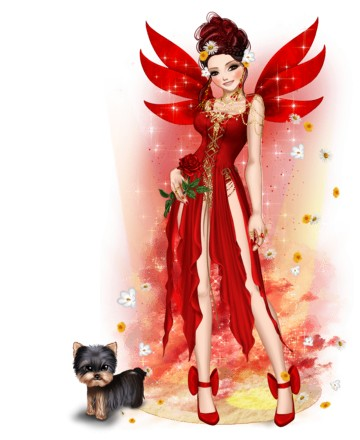 https://photo.princesapop.com/trophee/eventsyear-miss-1146097.jpg