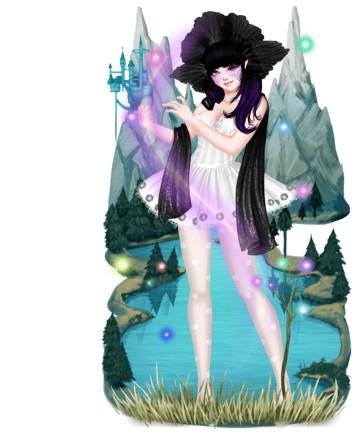 https://photo.princesapop.com/trophee/eventsyear-miss-1223581.jpg