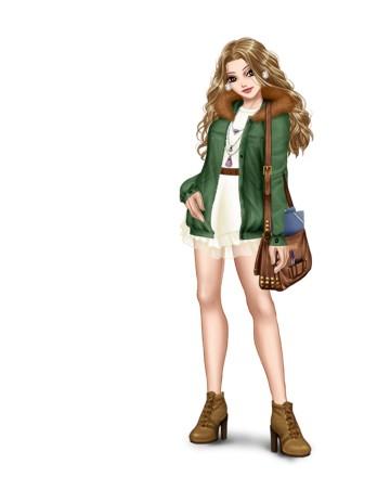 https://photo.princesapop.com/trophee/eventsyear-miss-1278734.jpg