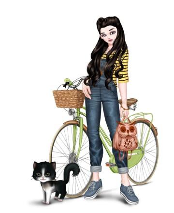 https://photo.princesapop.com/trophee/eventsyear-miss-142890.jpg