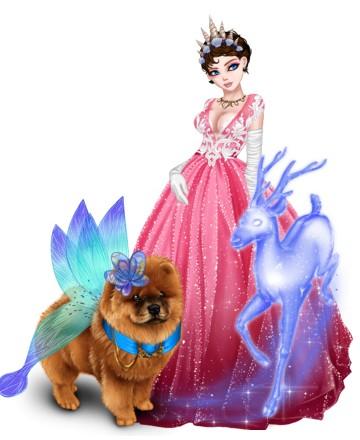 https://photo.princesapop.com/trophee/eventsyear-miss-197745.jpg