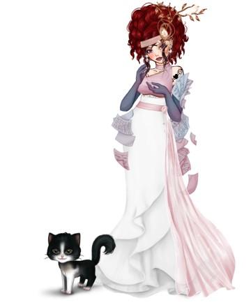 https://photo.princesapop.com/trophee/eventsyear-miss-488289.jpg