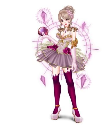 https://photo.princesapop.com/trophee/eventsyear-miss-629313.jpg