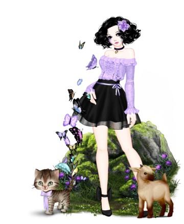 https://photo.princesapop.com/trophee/eventsyear-miss-711961.jpg