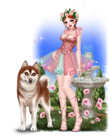 https://photo.princesapop.com/trophee/eventsyear-miss-910500.jpg
