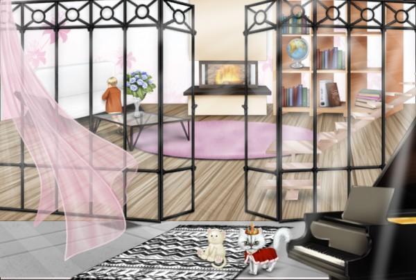 https://photo.princesapop.com/trophee/logement-1-1178721.jpg