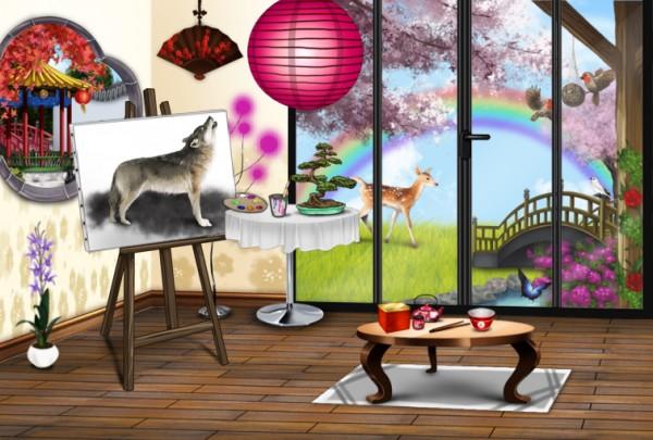 http://photo.princesapop.com/trophee/logement-1-409886.jpg