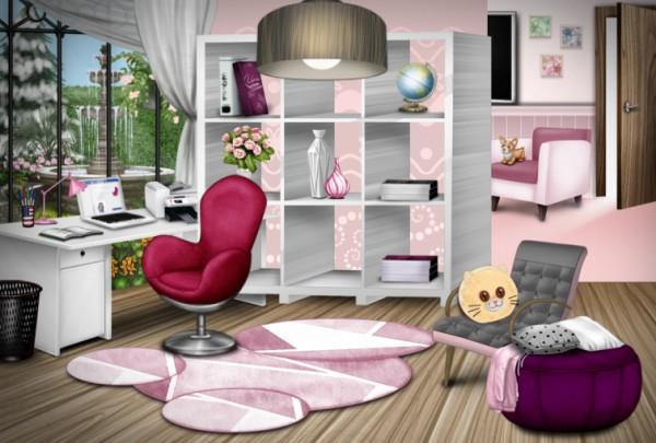 https://photo.princesapop.com/trophee/logement-1-552699.jpg