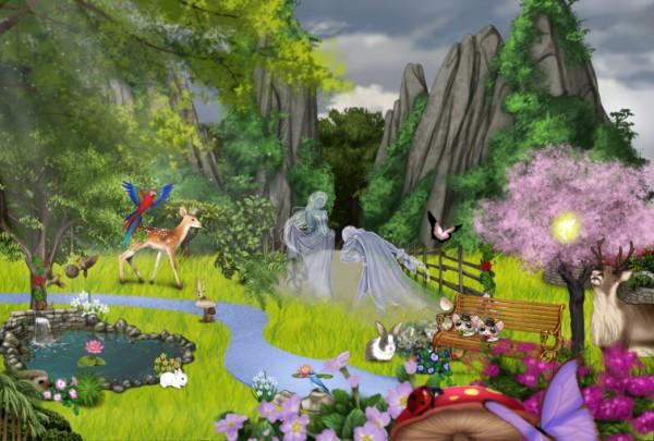 http://photo.princesapop.com/trophee/logement-1-643809.jpg