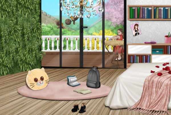 https://photo.princesapop.com/trophee/logement-20-1148832.jpg
