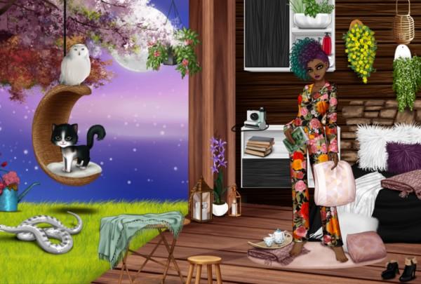 https://photo.princesapop.com/trophee/logement-20-23824.jpg