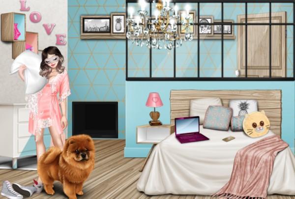 https://photo.princesapop.com/trophee/logement-20-608891.jpg