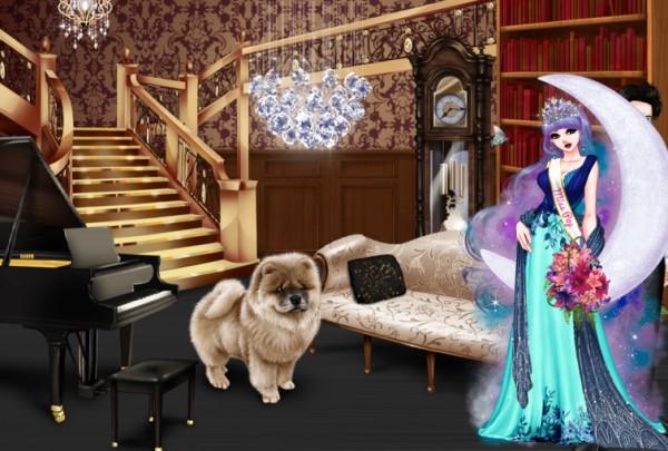 http://photo.princesapop.com/trophee/logement-3-392200.jpg