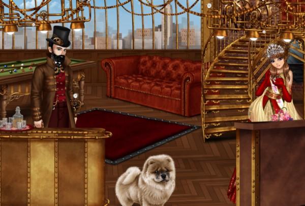 http://photo.princesapop.com/trophee/logement-3-510825.jpg
