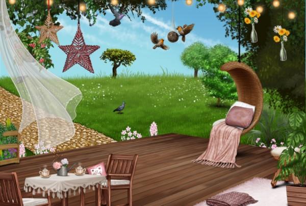 https://photo.princesapop.com/trophee/logement-6-1141766.jpg