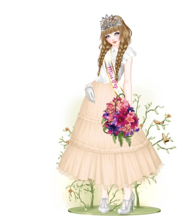 https://photo.princesapop.com/trophee/miss-1046785.jpg