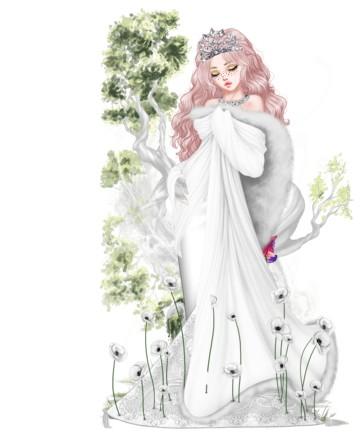 http://photo.princesapop.com/trophee/miss-1116819.jpg