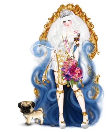 http://photo.princesapop.com/trophee/miss-764868.jpg