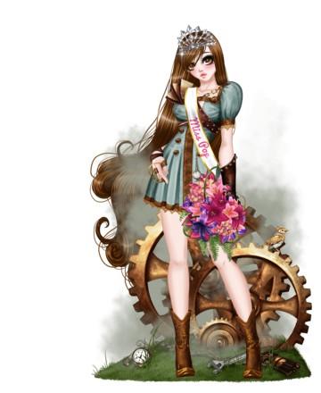 https://photo.princesapop.com/trophee/miss-819468.jpg